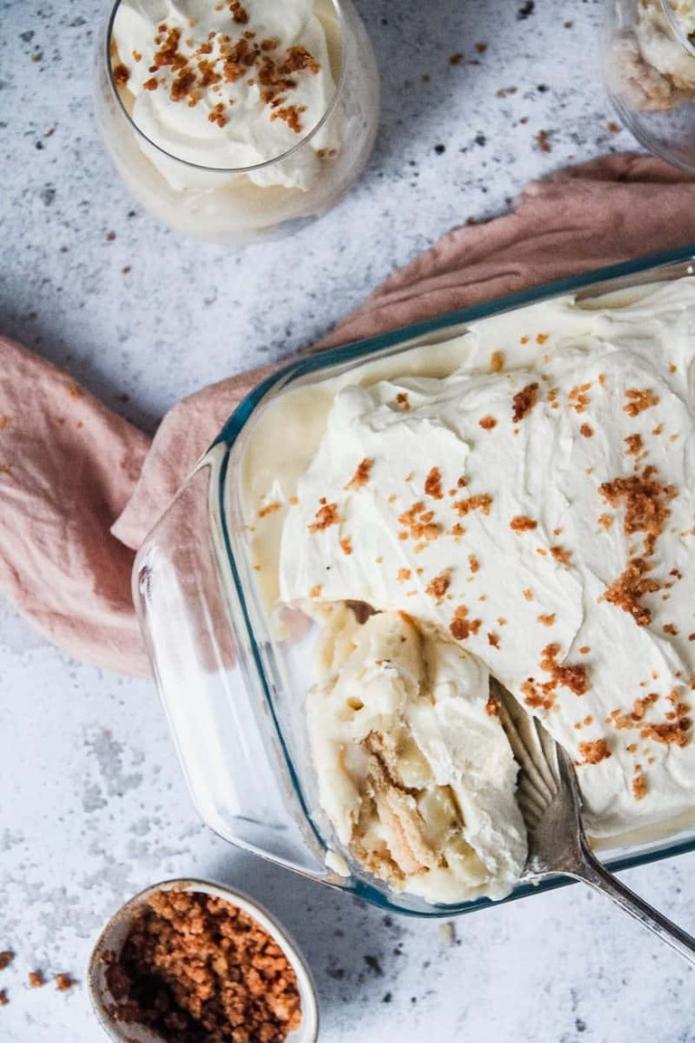 old fashioned banana pudding(pp w768 h1152)